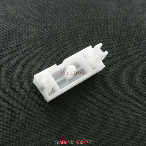 china pad 3 suppliers