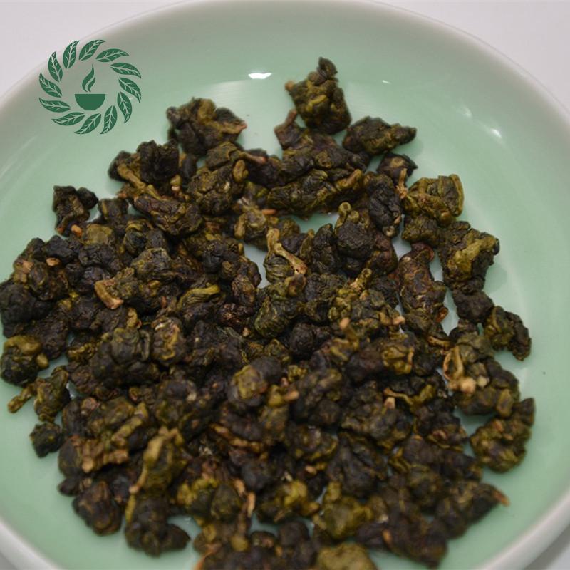 150g Milk Oolong Tea High Quality Tiguanyin Green Tea Taiwan jin xuan Milk Oolong Health Care Milk Tea (4)