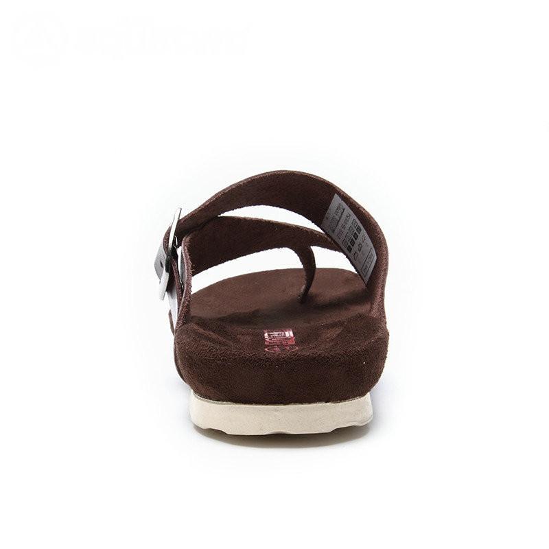 business sandal (4)