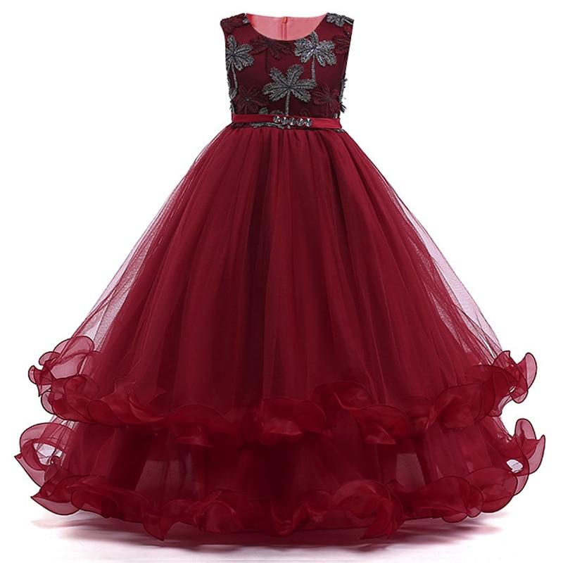 girls dress (1)