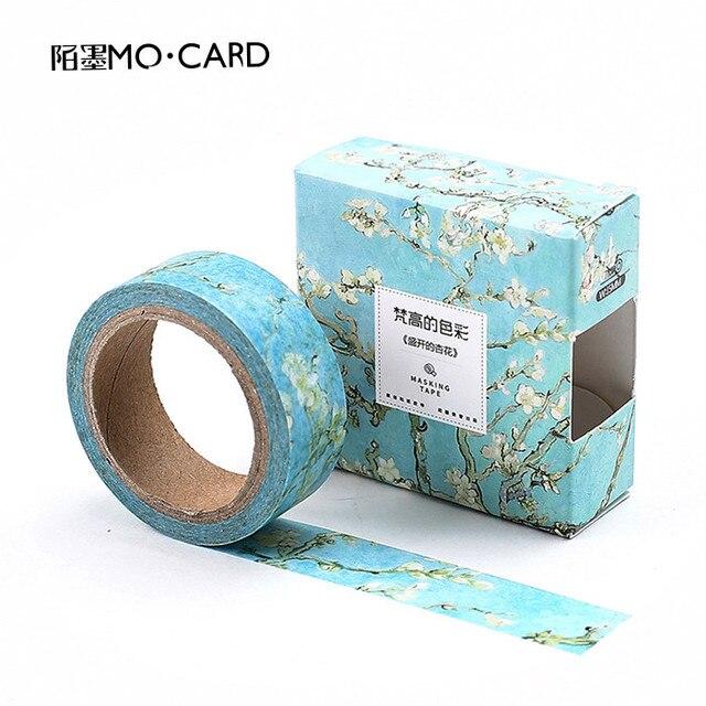 1-pcs-Washi-Tapes-DIY-Van-Gogh-Painting-paper-Masking-tape-Decorative-Adhesive-Tapes-Scrapbooking-Stickers.jpg_640x640.jpg