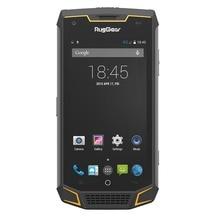 RugGear RG740 GrandTour font b Rugged b font Smart font b Phone b font Android Waterproof