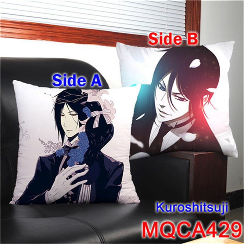 MQCA429