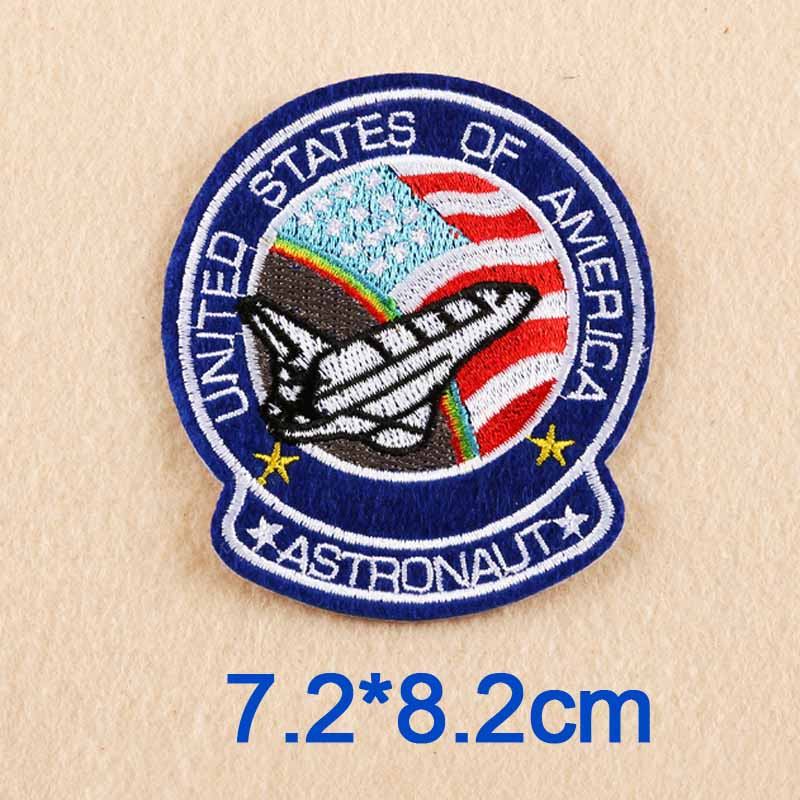 nasa patches for sale - 650×644