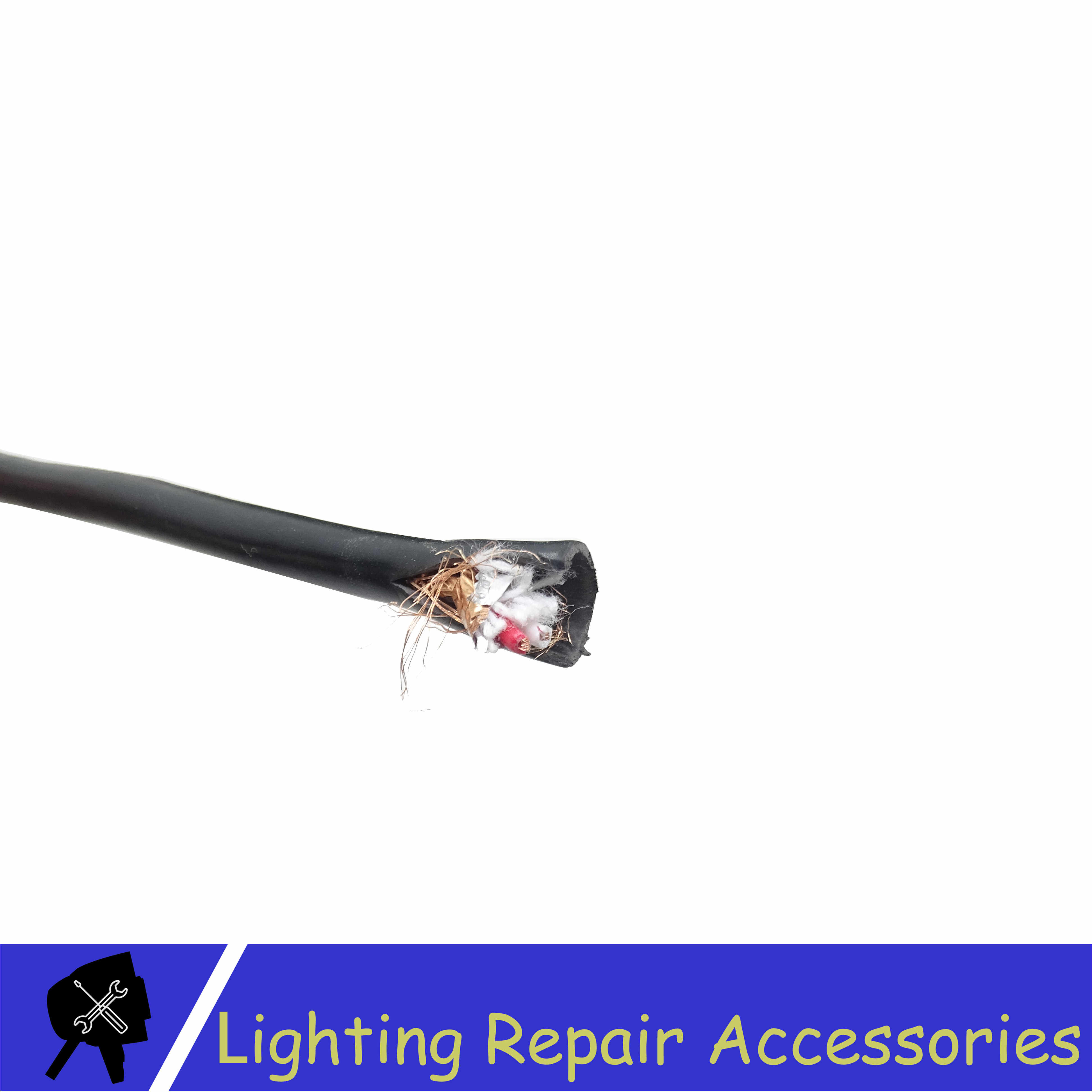 3-контактный разъем для подключения сигнала Экранирование DMX кабель 50 м/100 м/150 м/200 м/250 м/300 м/350 м/400 м/500 м DMX кабель для светодиодный PAR для сцены огни