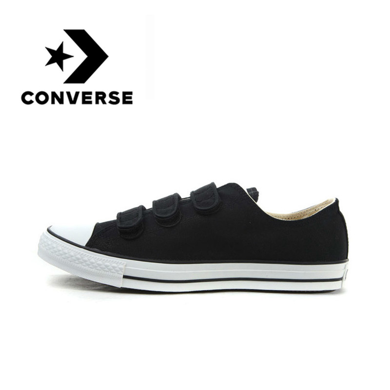 Original Converse Classic Canvas Low   Skateboarding Shoes Anti-Slippery Light Leisure Breathable  Flat Sneakers 105043Original Converse Classic Canvas Low   Skateboarding Shoes Anti-Slippery Light Leisure Breathable  Flat Sneakers 105043