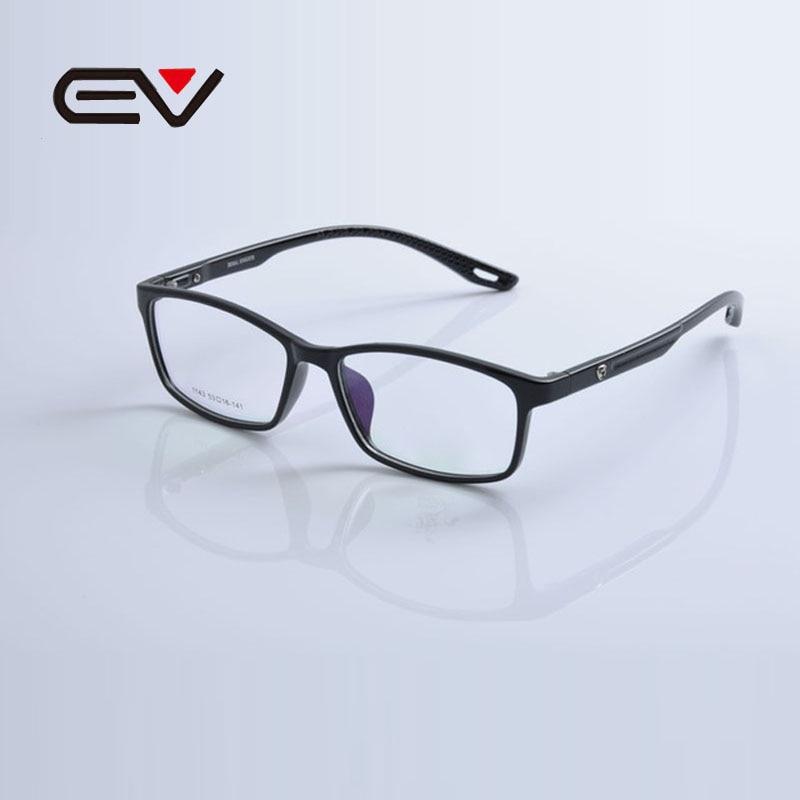 TR90 okviri naočala za muškarce Okvir za naočale sport lenta - Pribor za odjeću - Foto 1