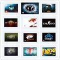 Nueva Steelseries Mouse pad Juego Equipo DIHBLO DMG en Pijama gaming Mouse Pad MYM CS-GO NAVI VIRTUS. PRO Cloud9 alfombrilla para el ratón pad