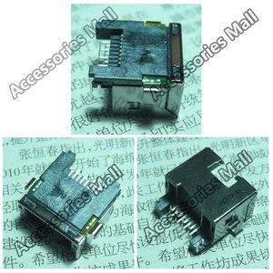 NEW Laptop RJ45 Jack/Network interface cards/Ethernet port/LAN Port for LENOVO T440 T440s T450s L450 laptops