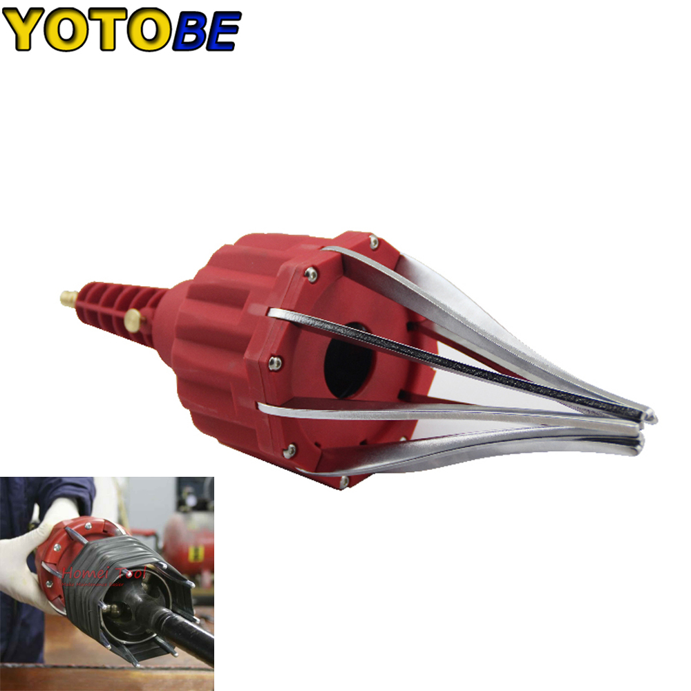 High Quality CV Joint Boot Install Installation Tool Removal AIR TOOL Without Removing Driveshaft