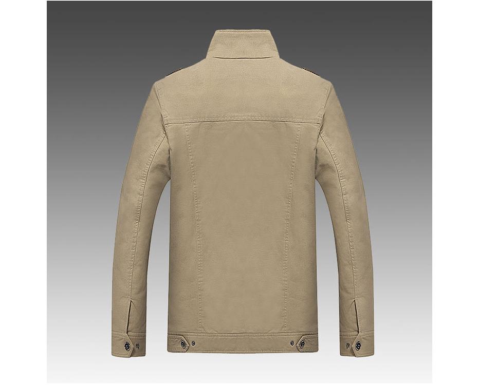 men-jacket_07