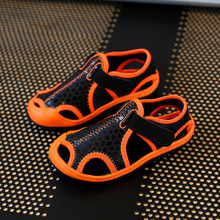 New Arrivals Outdoor Beach Sandals