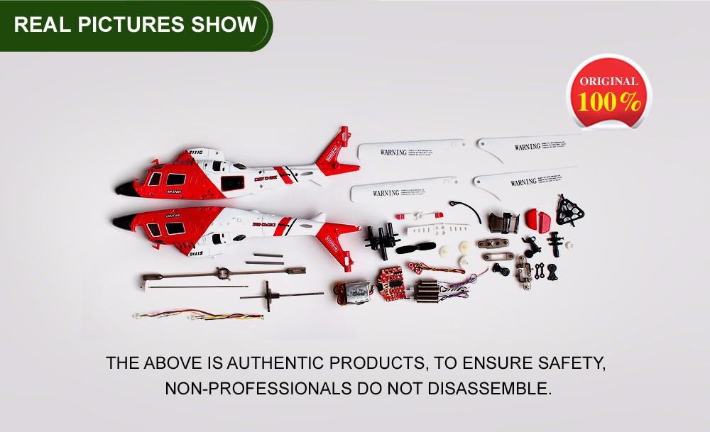 ライトドローン簡単制御ミニ飛行機のおもちゃ 最終在庫 Led 3.5CH 9