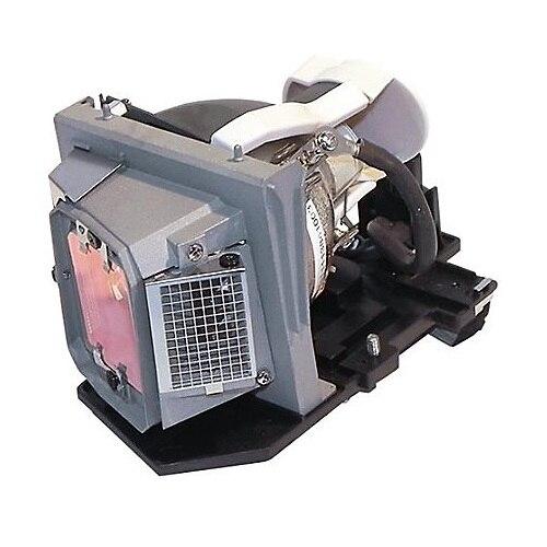 Compatible Projector lamp DELL 331-2839,725-10284,W5RPF,4220,4230,4320Compatible Projector lamp DELL 331-2839,725-10284,W5RPF,4220,4230,4320