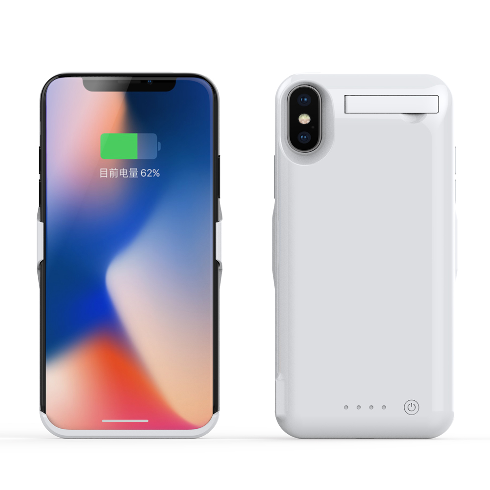 Powerbank Iphone X