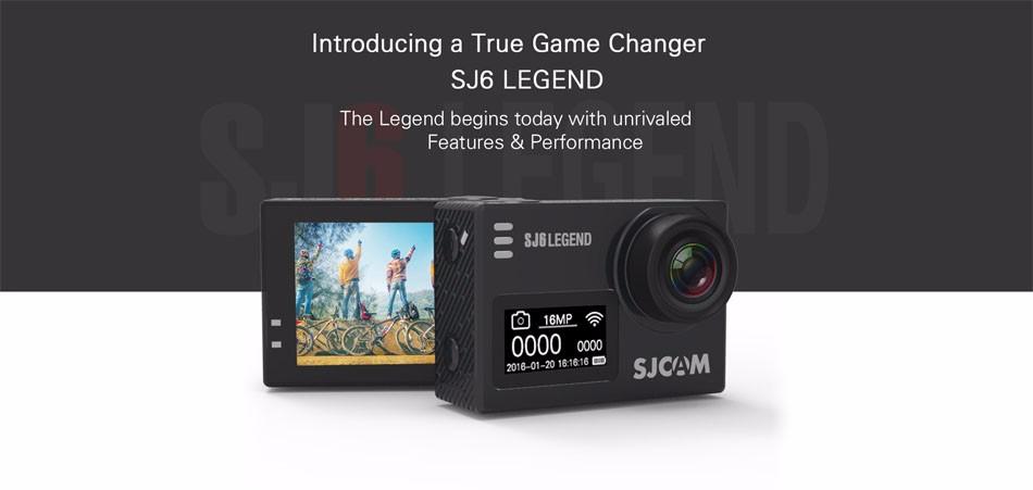 SJ6 Legend (1)