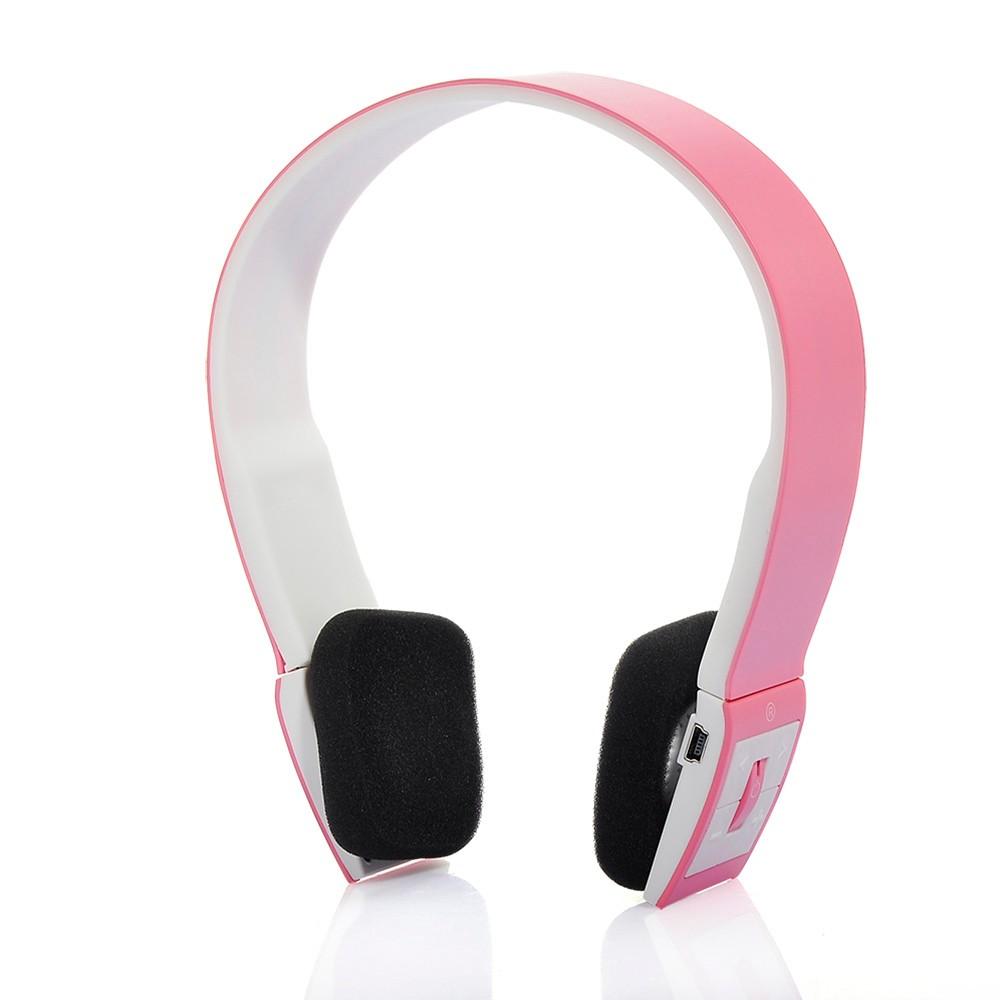 ald02 BT headset 5