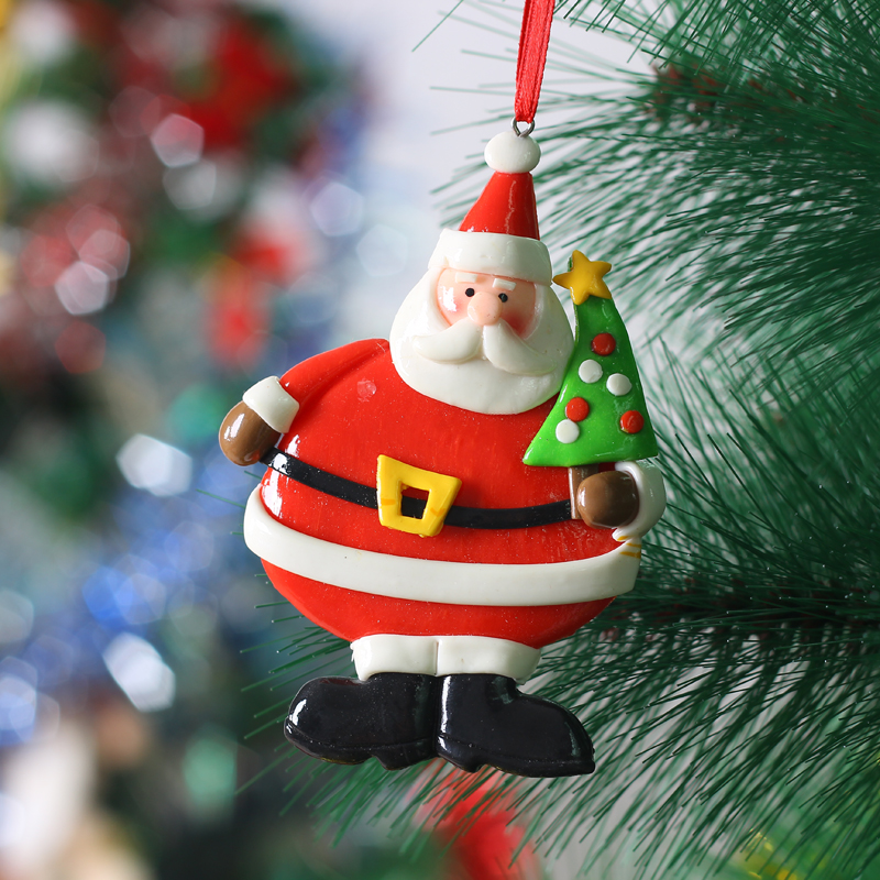 Compare Prices on State Christmas Ornaments- Online Shopping/Buy ...
