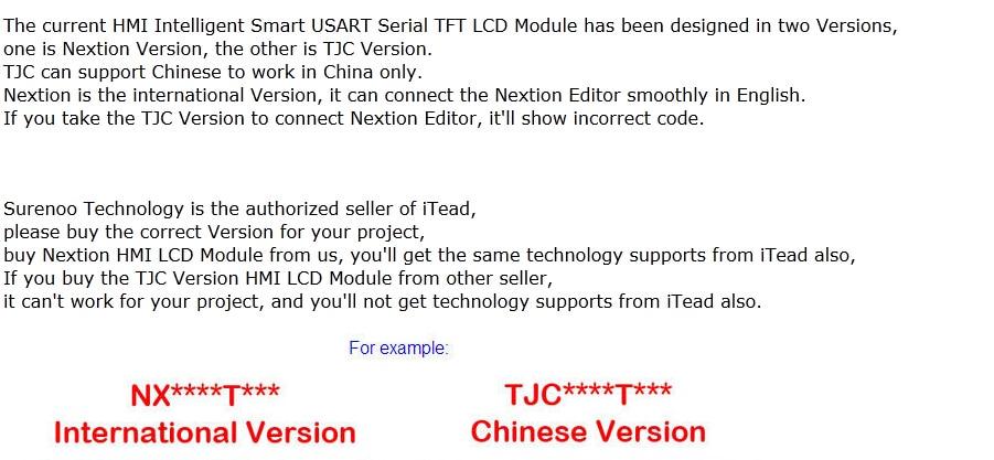 Tjc Hmi Editor