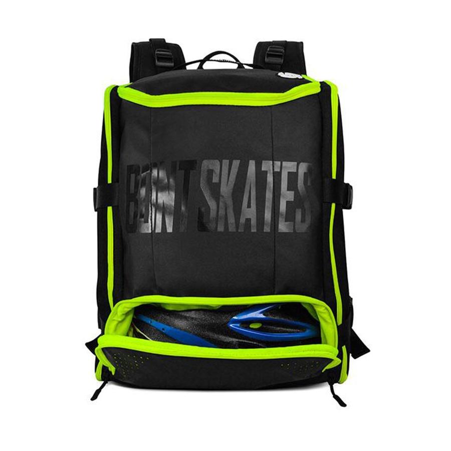 Backpack2018-helmet_119e7edc-1c47-46f2-9ba1-d7bc87747106_2048x2048