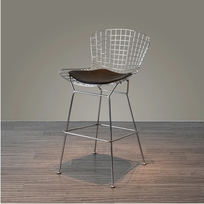 Free Shipping Dining Room Bar Stool High Quality