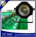 100 Вт COB LED PAR LIGHT RGBW/белый сценический свет