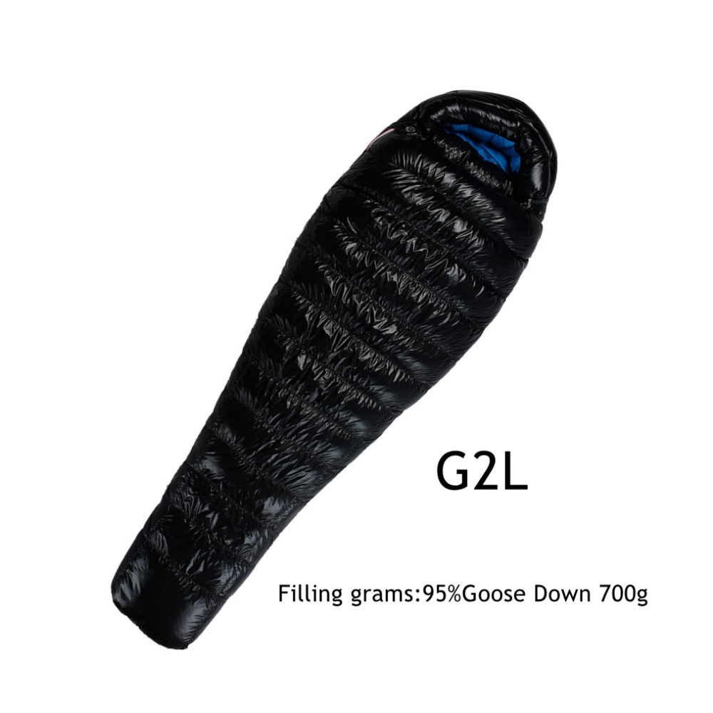 G2-1000