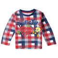 navy blue red gray boys clothes,kids t shirt,boys children t shirts,clothing for boys,t-shirts for boys,children baby t-shirts