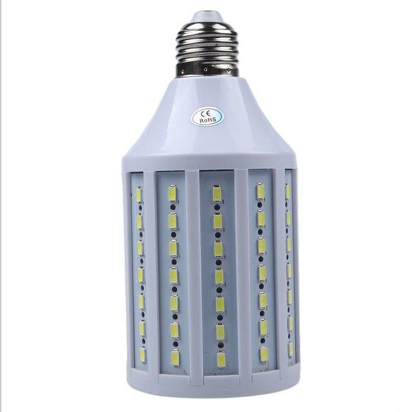 Высокая мощность E27 Светодиодная лампа E27 SMD5730 Lamparas свет 9 Вт 12 Вт 15 Вт 25 Вт 30 вт лампада E14 Bombillas E27 220 В ампулы