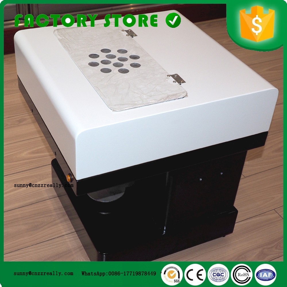 Buy machine printer food and get free shipping on AliExpress.com