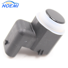 YAOPEI PDC Parking Sensor Parktronic For Hyundai Kia Sportage 957203W100 95720-3W100 2011-2013