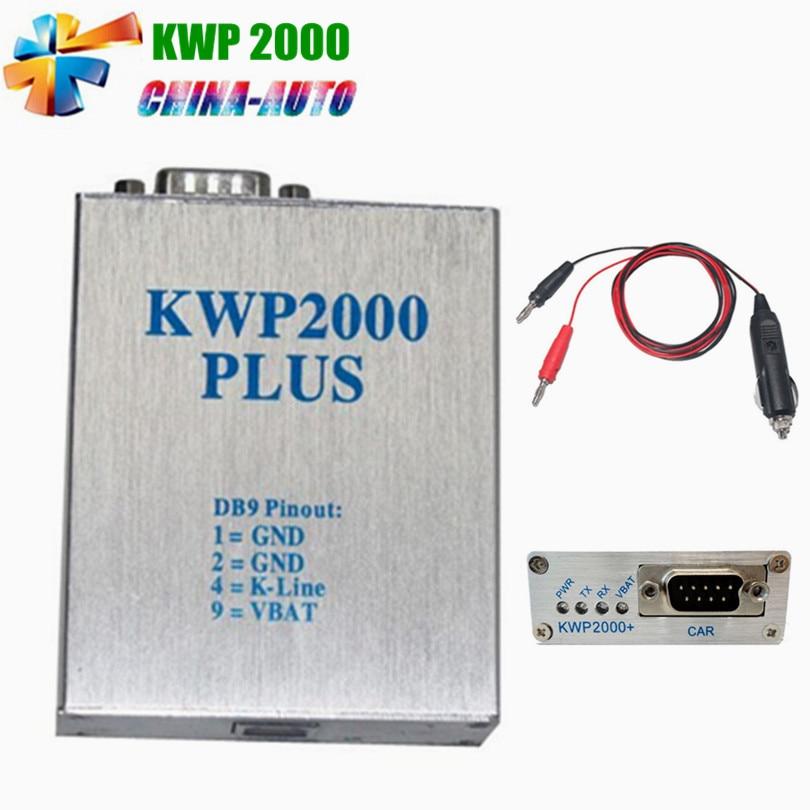Kwp2000 plus driver download windows xp