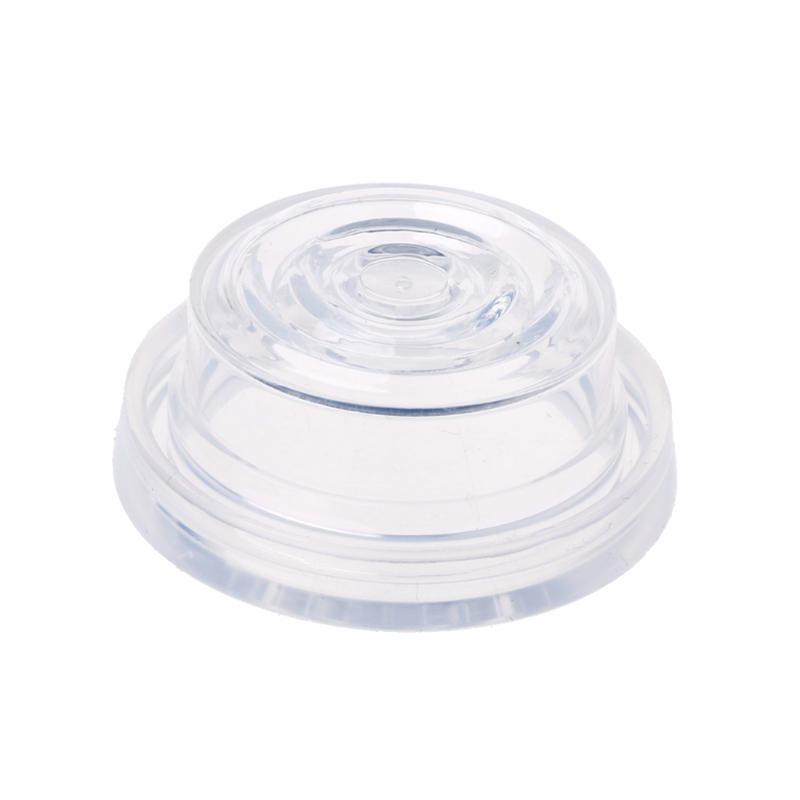 Breast Pump Diaphragm Accessories Baby Silicone Feeding Replacement Parts