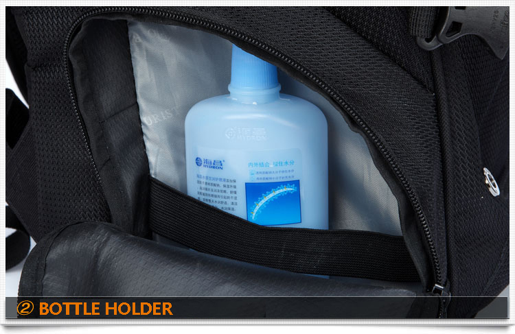 15-2BOTTLE-HOLDER