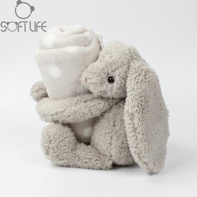 puppe aus handtücher