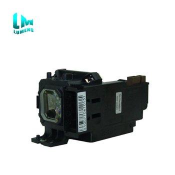 180 days warranty Projector Lamp VT80LP with housing for NEC VT48 VT49 VT57 VT58 VT59 Long life
