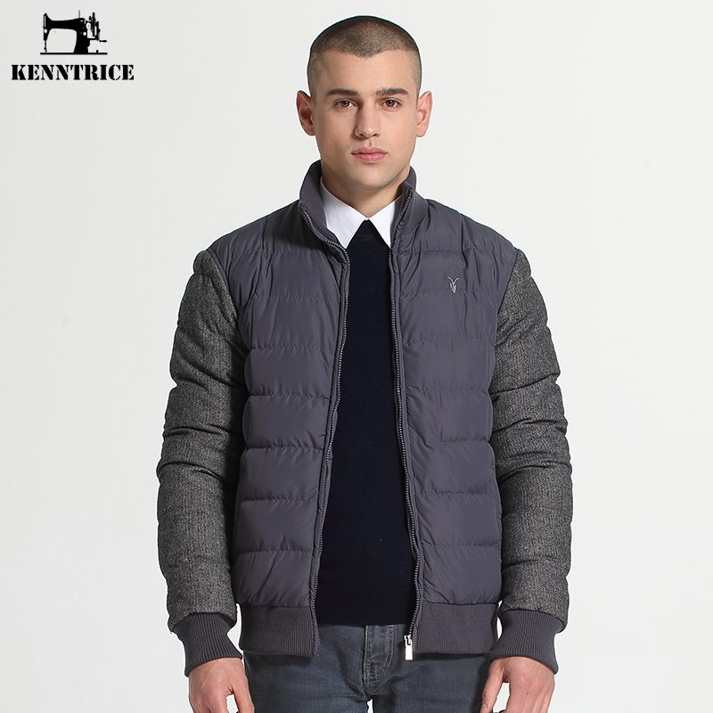Online Get Cheap Bubble Coat -Aliexpress.com | Alibaba Group