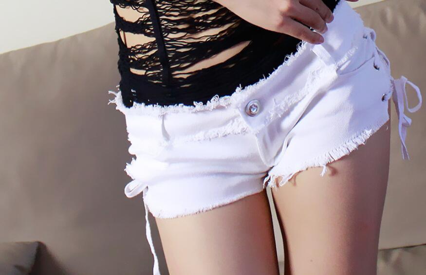 Sunny leone all nude photo