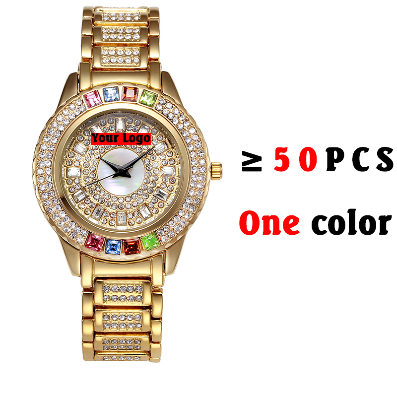 Type V023 Custom Watch Over 50 Pcs Min Order One Color( The Bigger Amount, The Cheaper Total )Type V023 Custom Watch Over 50 Pcs Min Order One Color( The Bigger Amount, The Cheaper Total )