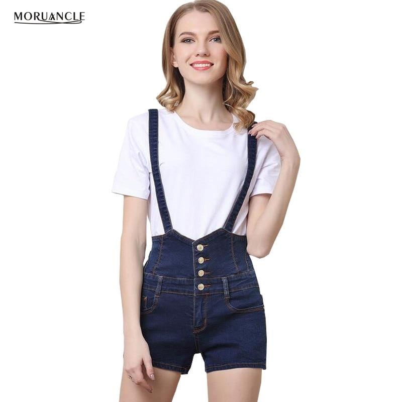 Online Get Cheap Denim Overalls Shorts -Aliexpress.com | Alibaba Group