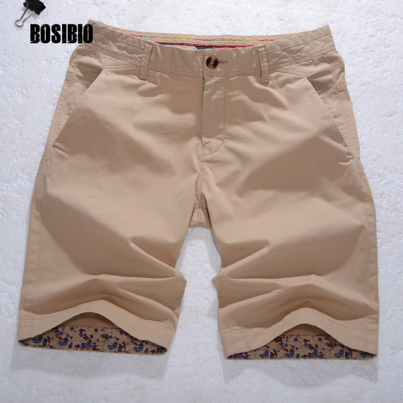 Online Get Cheap Mens Khaki Cargo Shorts Sale -Aliexpress.com ...