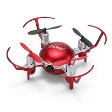 Airplanes/Drones Camera Toys Plastic