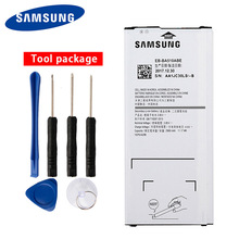 Original Samsung High Quality EB-BA510ABE Battery For GALAXY A510 2016 A5 2900mAh