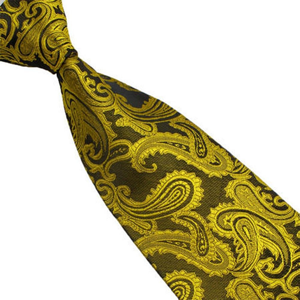 Popular Retro Neckties-Buy Cheap Retro Neckties lots from ...