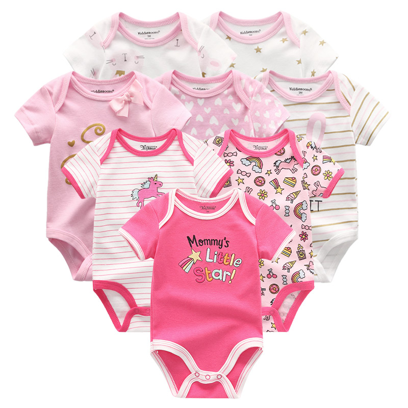Baby Clothes8102