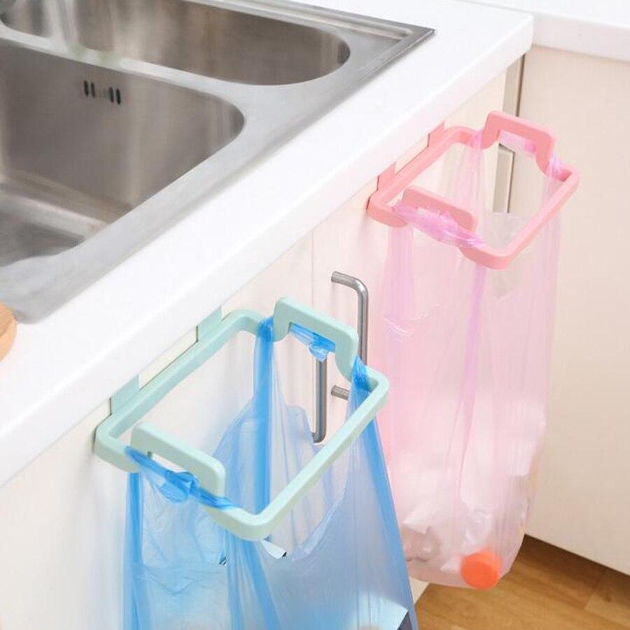 пластиковые вешалки полотенце