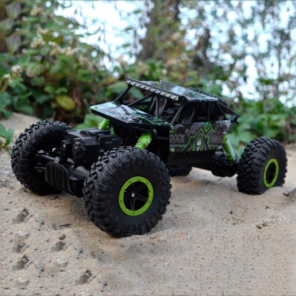 Carros de Brinquedo para Passeio controle remoto duplo motores unidade Design : Bicicleta Suja