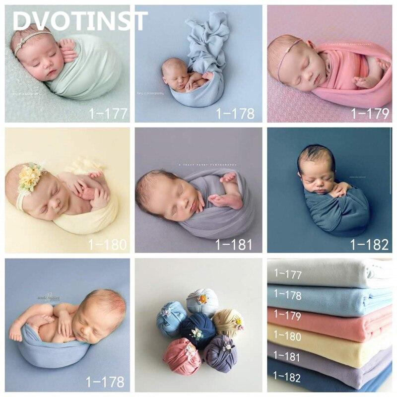 Dvotinst bebé fotografía apoyos de fotografía de Bakcground manta secreto sombreros fotografía accesorios Infantil estudio de rodaje apoyos de la foto