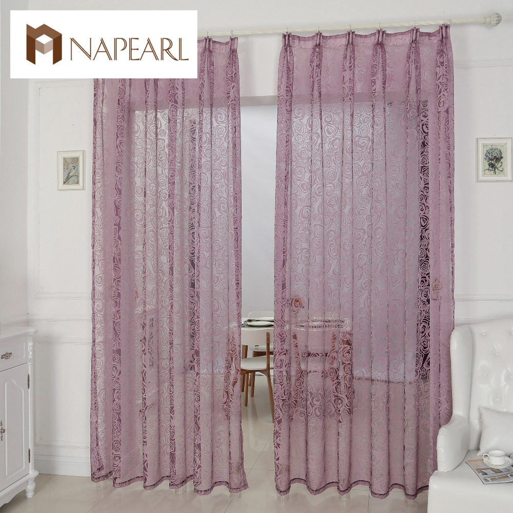 Elegant Kitchen Curtains Valances: Kitchen Window Cheap Curtains Fabrics Tulle Organza Modern