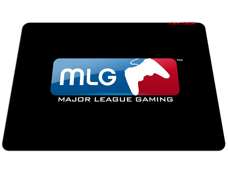mlg mouse pad cool large pad to mouse notbook computer mousepad 2016 new gaming padmouse laptop gamer play mats